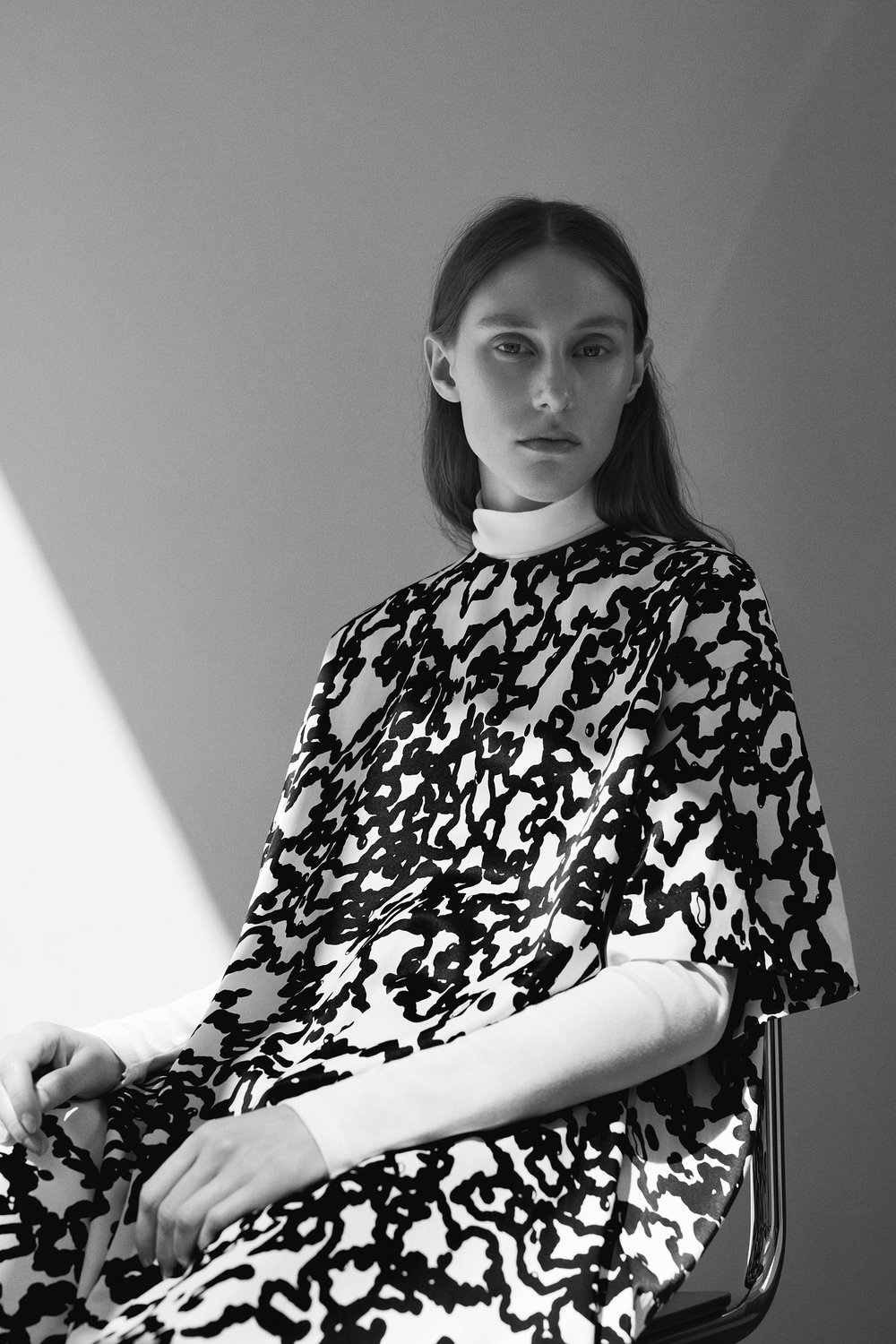 Ouur_AW18_Campaign_9.jpg