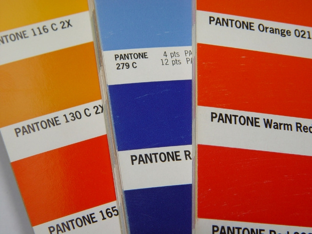 benchmark colour proofing, dagwood, london