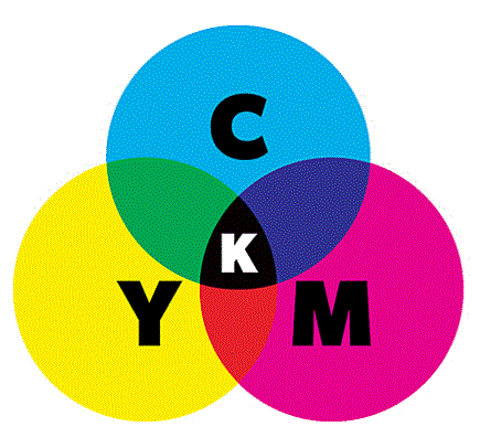 CMYK DIGITAL PRINTING, dagwood, london, uk