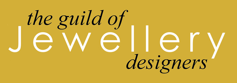 William Hawkes is a Gold Plus Member of the Guild of Jewellery Designers