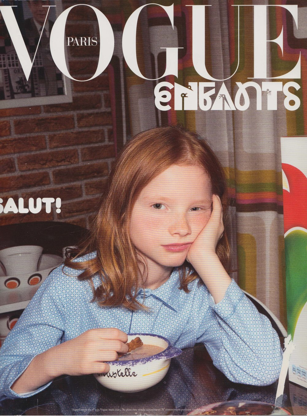 vogue_enfant_titel.jpg