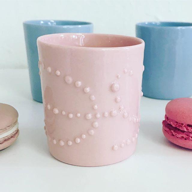 #new #espresso #tasse#cup # coffee #handmade #porcelain #porzellan #ceramique #keramik #ceramics #zurich #fannysennheiser#