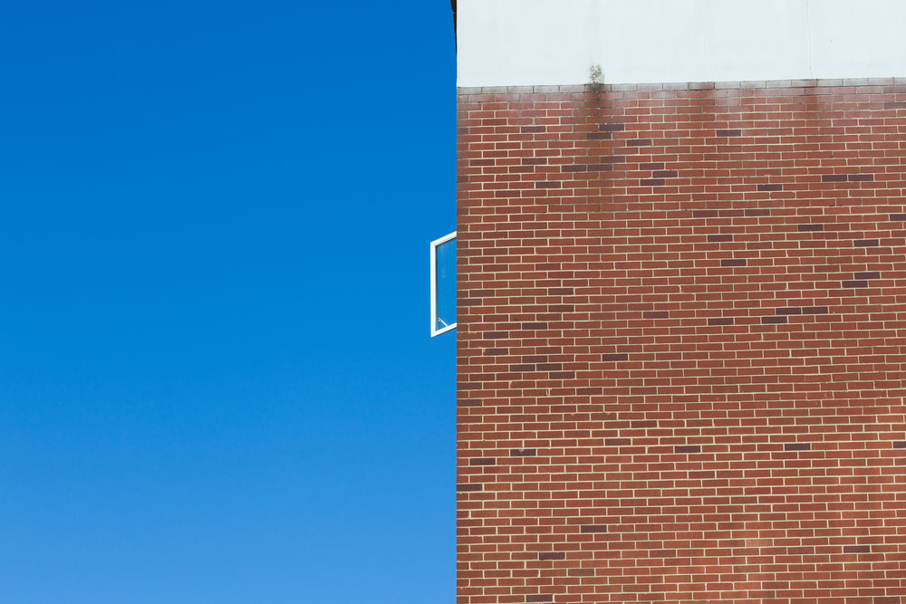 Hackney Light-37.jpg