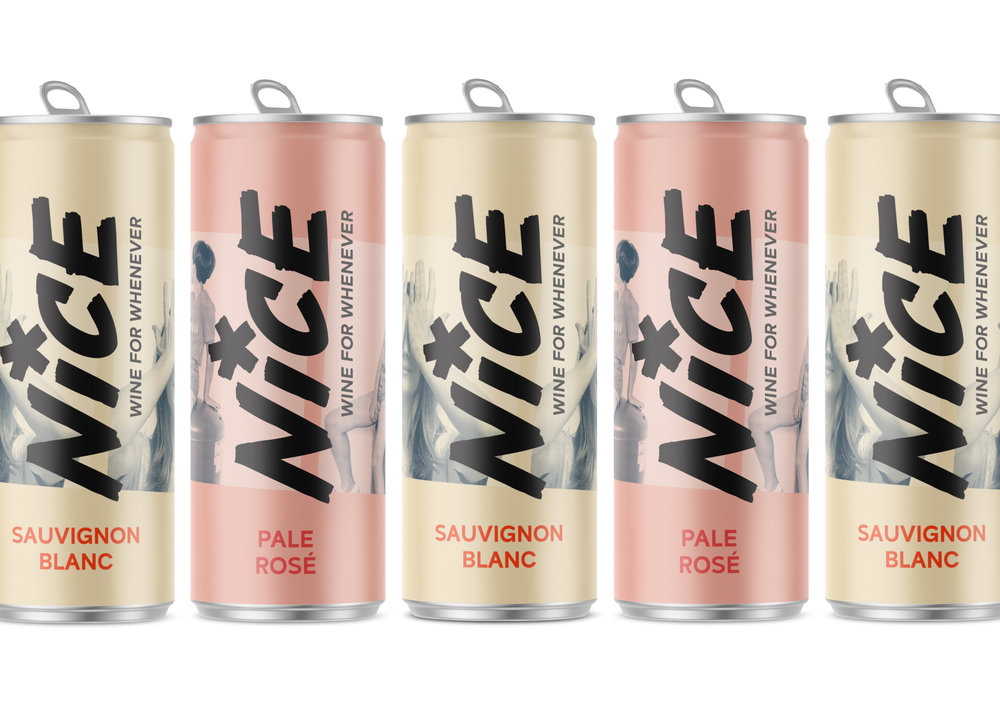 ALL_mockups_cans.jpg
