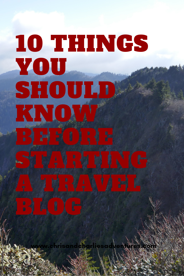 10 Things you should know before starting a travel blog.png