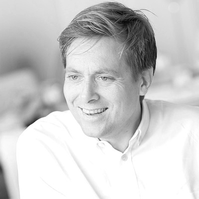 David Helgason co-founded Unity Technologies (valued at more than 2.5 billion USD) and is a highly active startup investor – both as an angel and LP of young Nordic-centric funds ( Nordic Makers  &  byFounders ). His Unity vision to democratise game development was underpinned by strongly held values. He is driven by a love of game changing innovation and a desire to help people to do their very best.