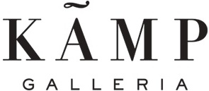 kamp-galleria-logo-web+%281%29.jpg
