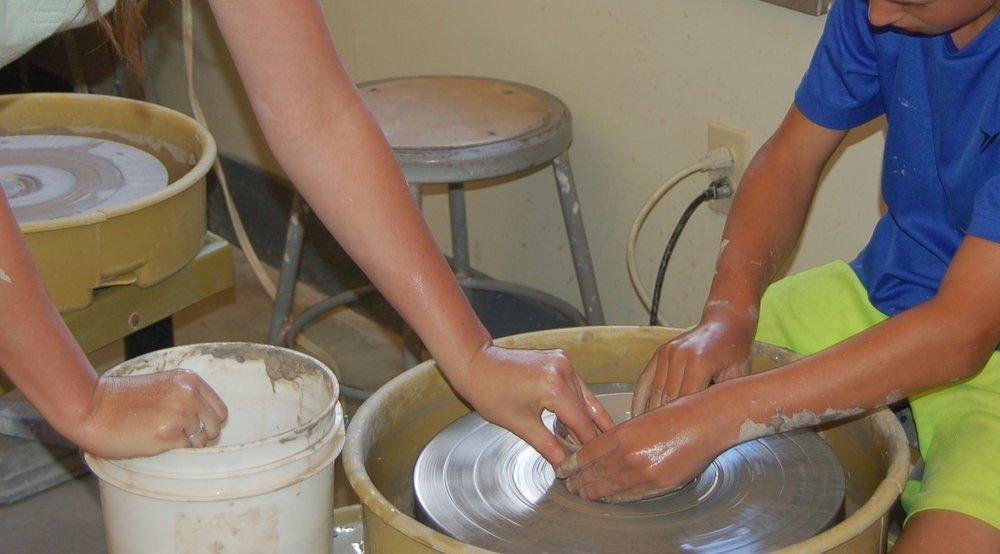 ceramics 2.JPG