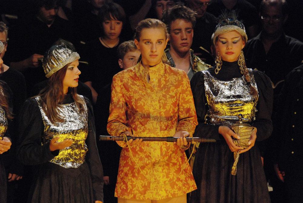 05---Quintett---Die-Zauberflöte-wird-dich-schützen....jpg