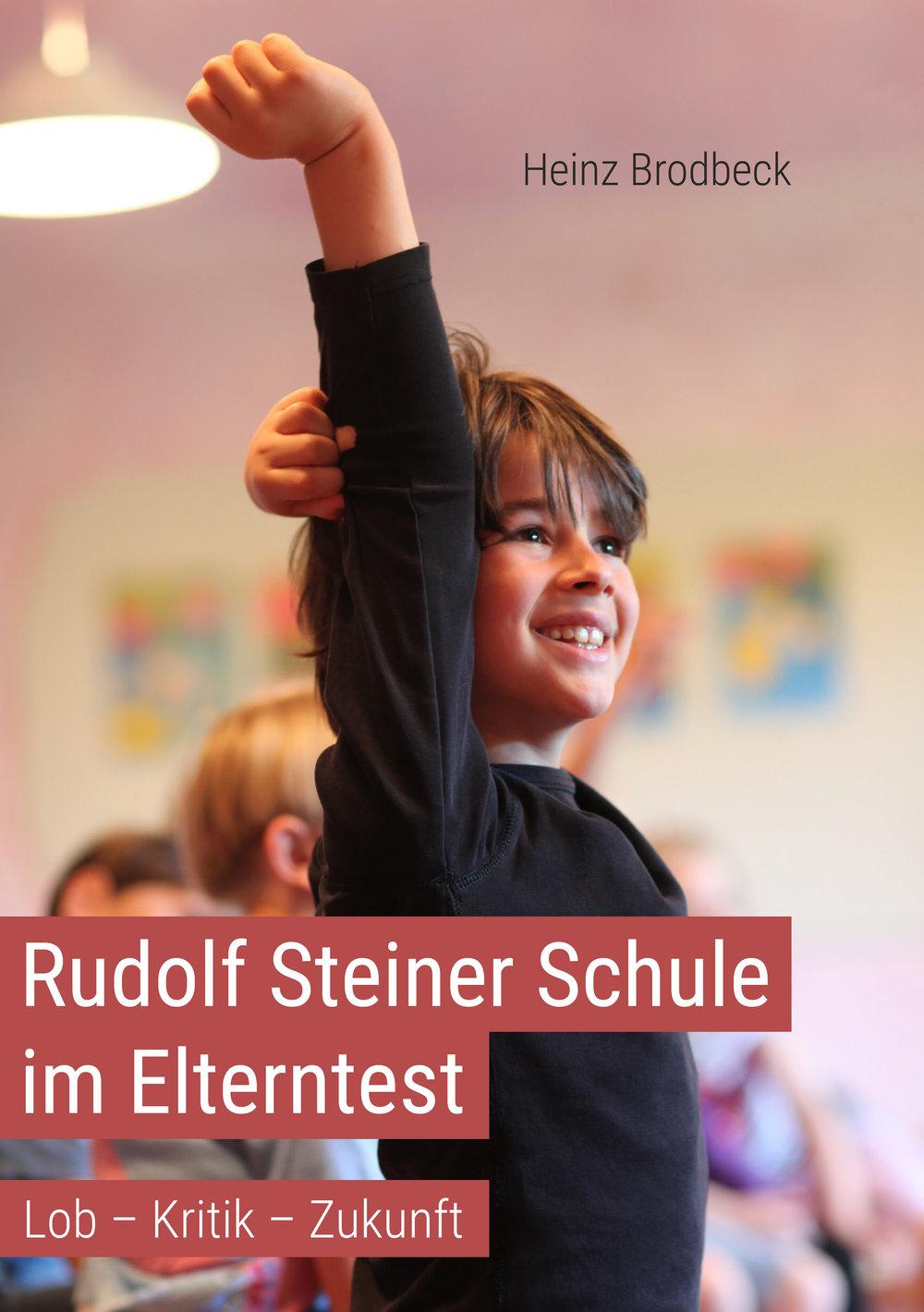 Heinz-Brodbeck_Rudolf-Steiner-Schule-im-Elterntest.jpg