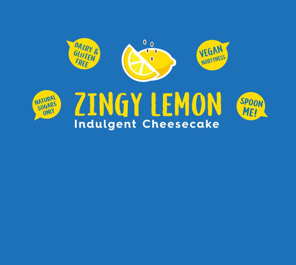 Homepage-new-colour-norty-Lemon-1.jpg