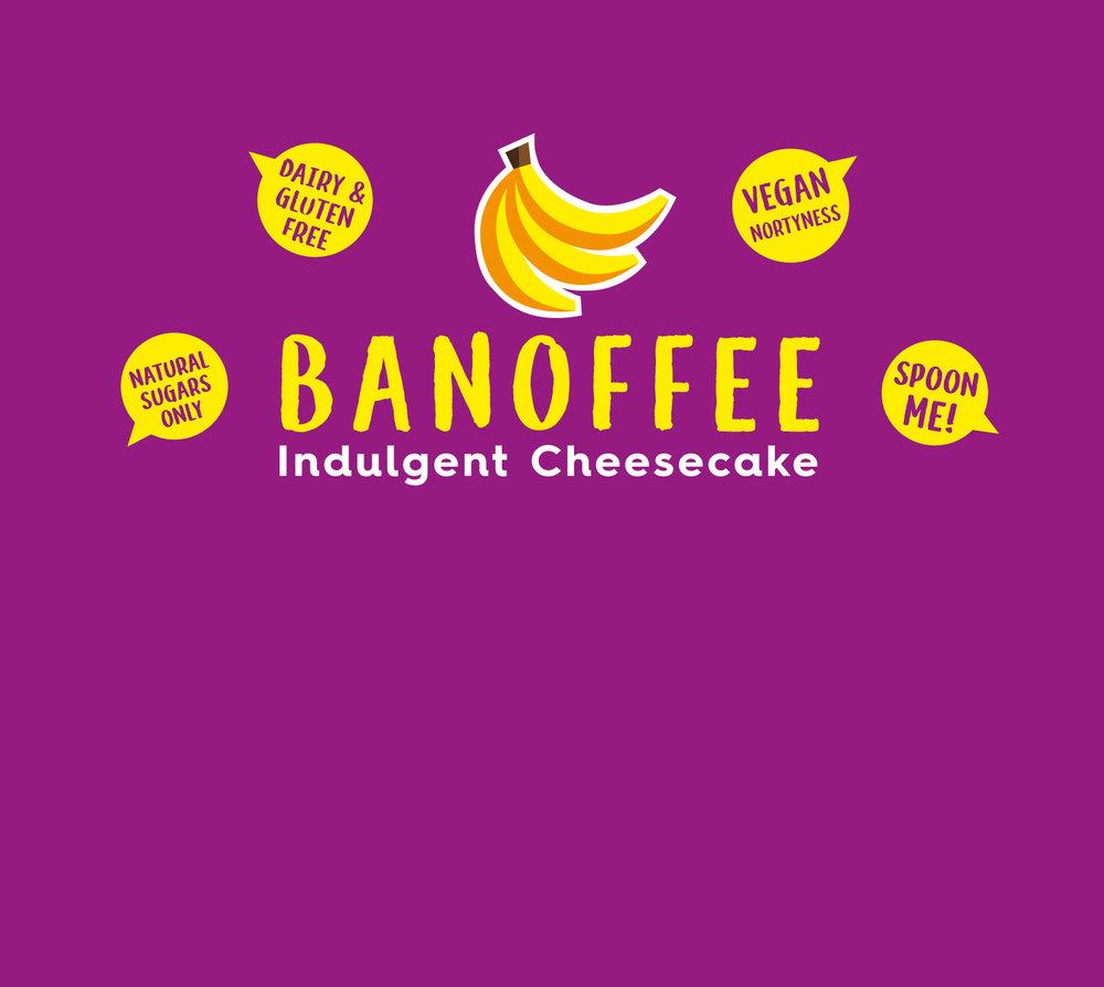Homepage-new-colour-norty-banana-1.jpg
