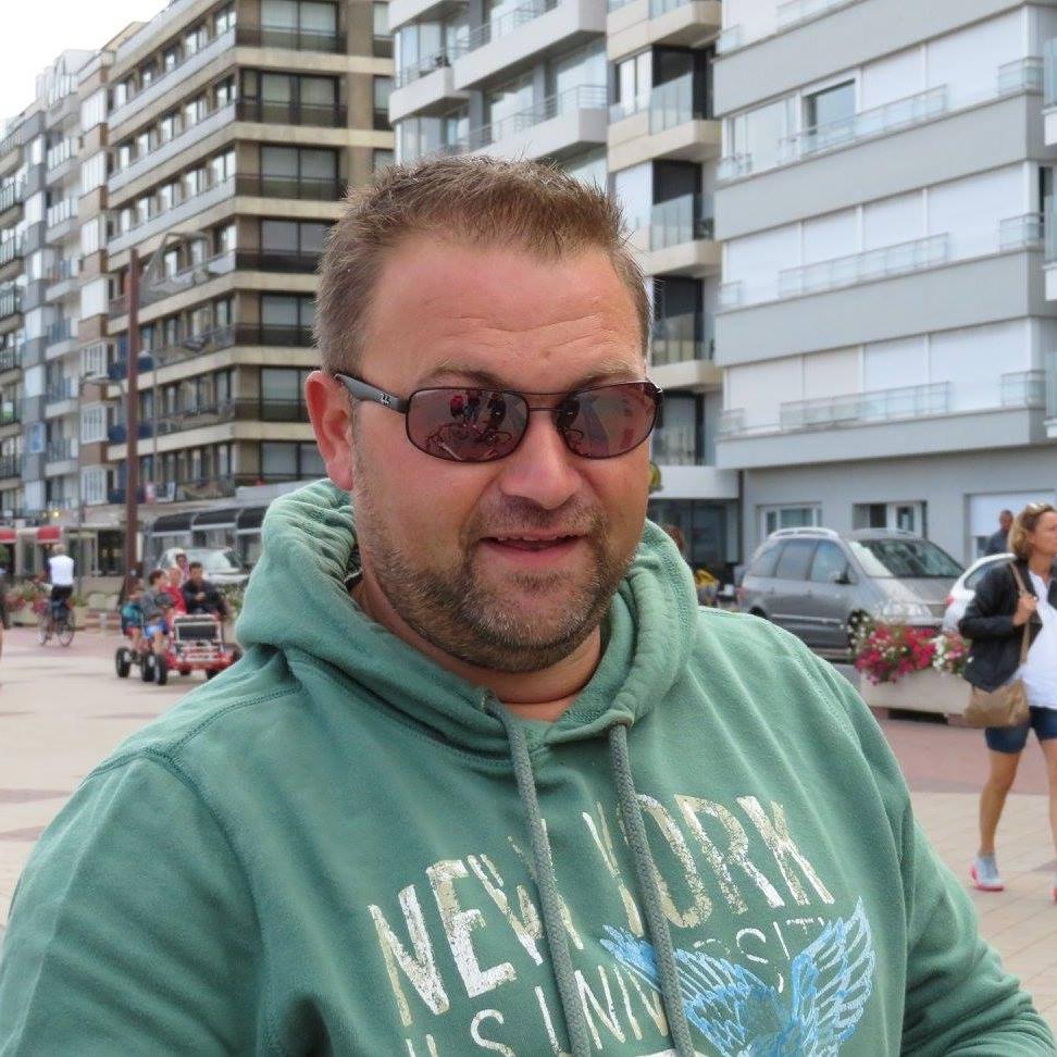 Trainer Pupillen  Sven Coppens  0475/94.36.37   svcop@telenet.be