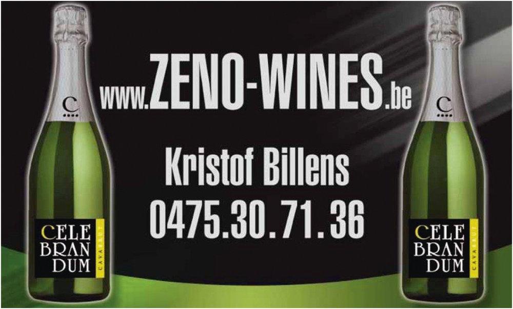 Zeno Wines.jpg