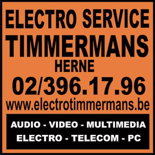 Editiepajot_Electro_Timmermans.jpg