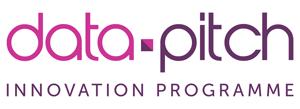 datapitch-logo.png