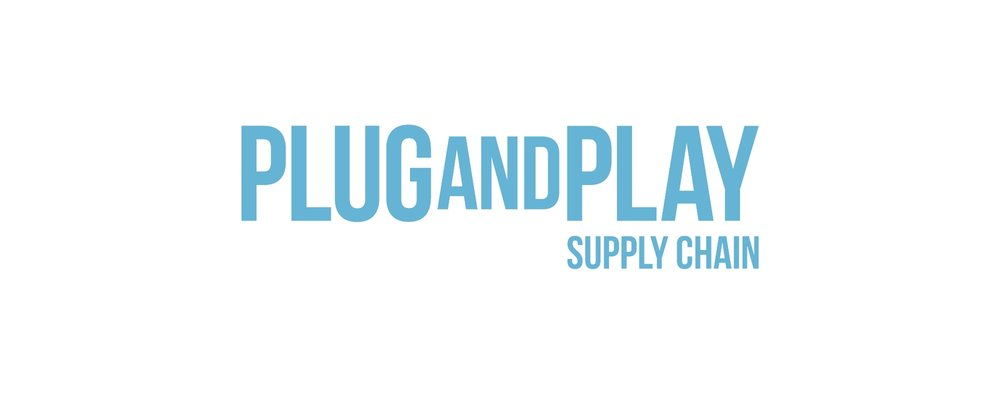 plug_and_play_supply_chain_long.jpg