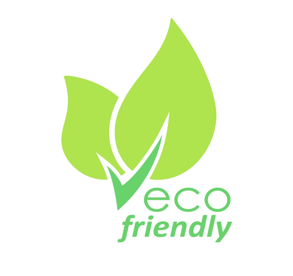 eco-friendly-green-leaves-logo-vector-8697397.jpg