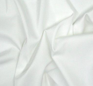 WHITE (straps only)