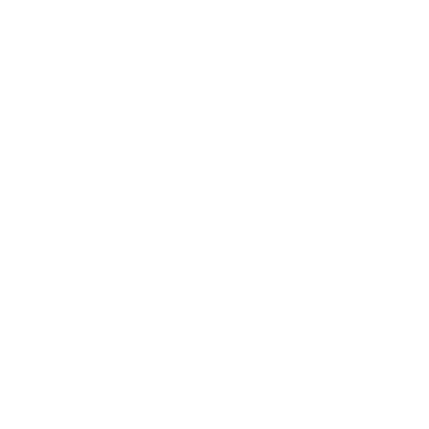 Obstraupe