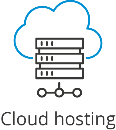 cloud_hosting.png