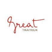 Great Traiteur    Christophe 'CeeKay' Konings  T: +32 (0)2 880 87 80 M: +32 (0)472 11 08 27  ceekay@great-traiteur.be  Bd. Paepsem 8F, Anderlecht