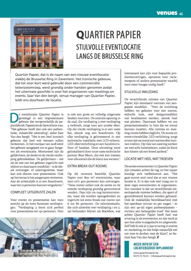 QP_EXP_Magazine.jpg