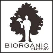 Biorganic Factory    Aïko Vanholder  T: +32 (0)2 649 57 52   aiko@biorganicfactory.be  Ruisbroeksesteenweg 81, Vorst