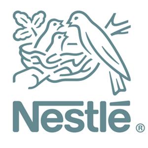 Nestlé.jpg