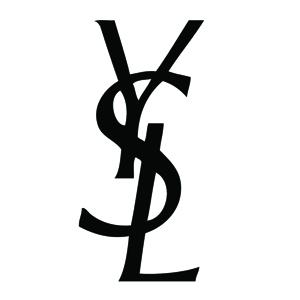 YSL.jpg