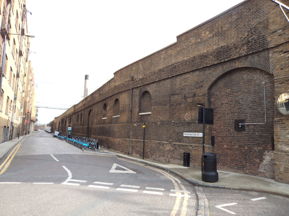 London Docks 03.jpg