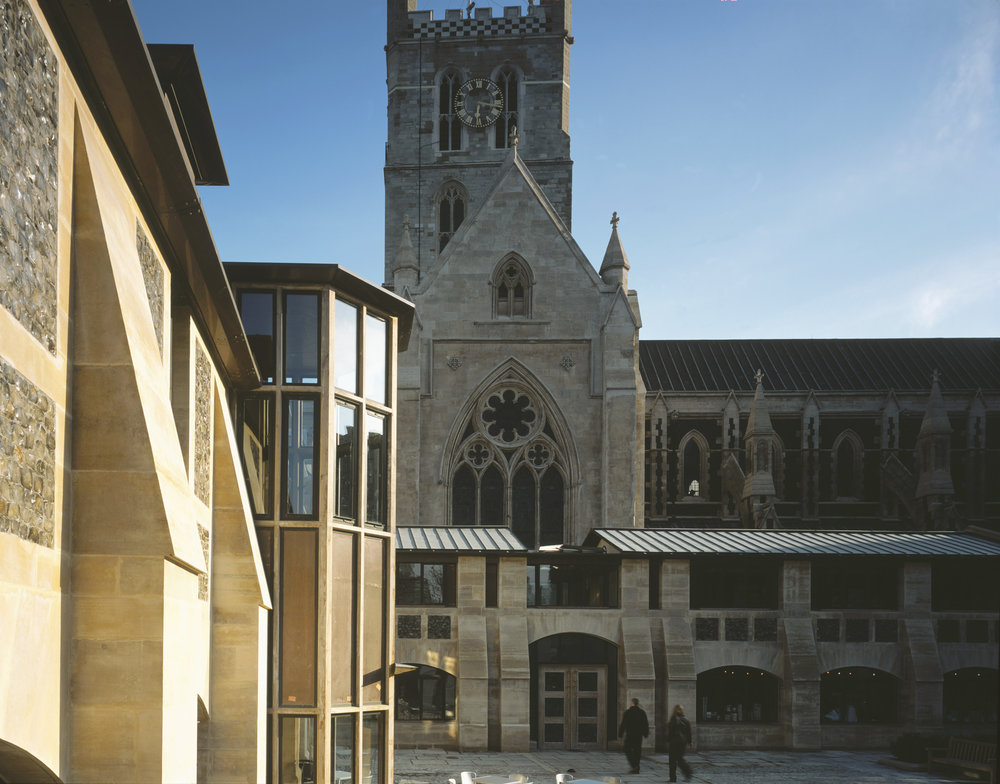 Southwark Cathedral 02.jpg
