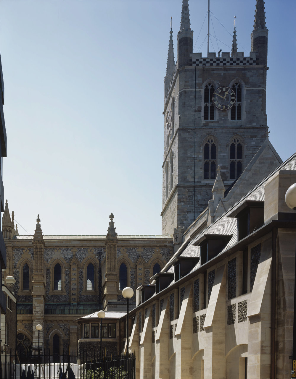 Southwark Cathedral 03.jpg