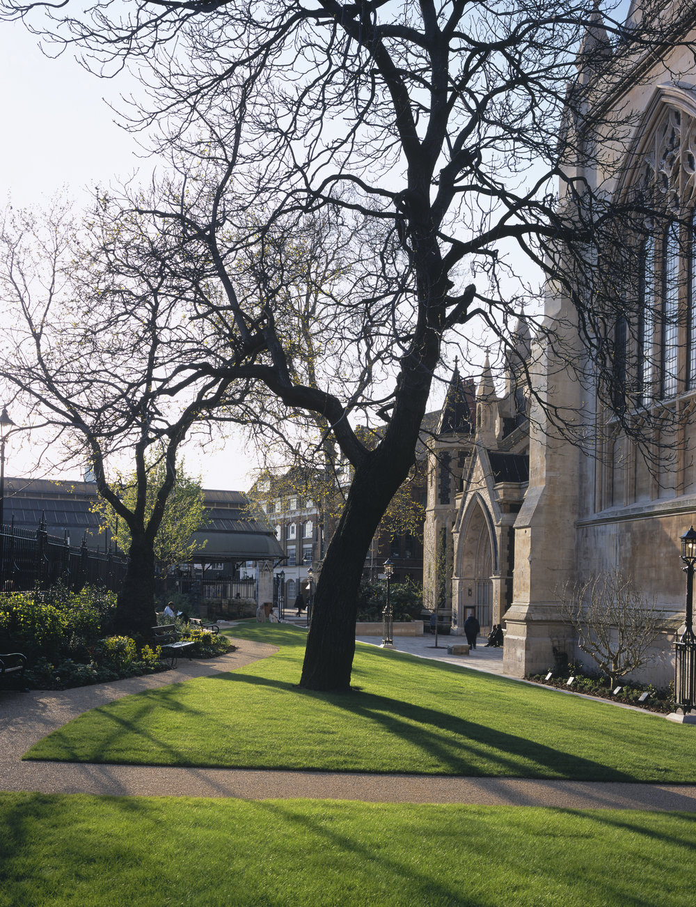 Southwark Cathedral 06.jpg