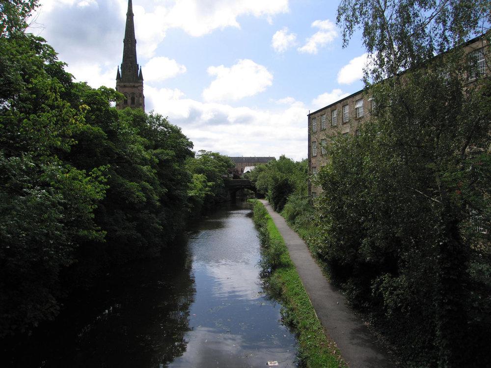 Lancaster Canal 01.jpg