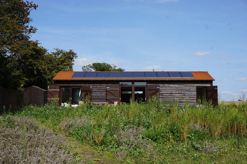 Drift Barn 04.jpg