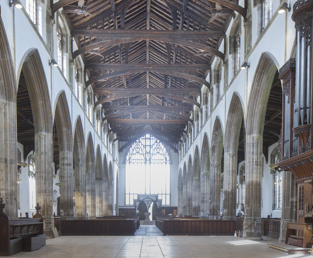 2-view of the nave with the enlarged gathering area in the foreground - credit Andy Marshall.jpg