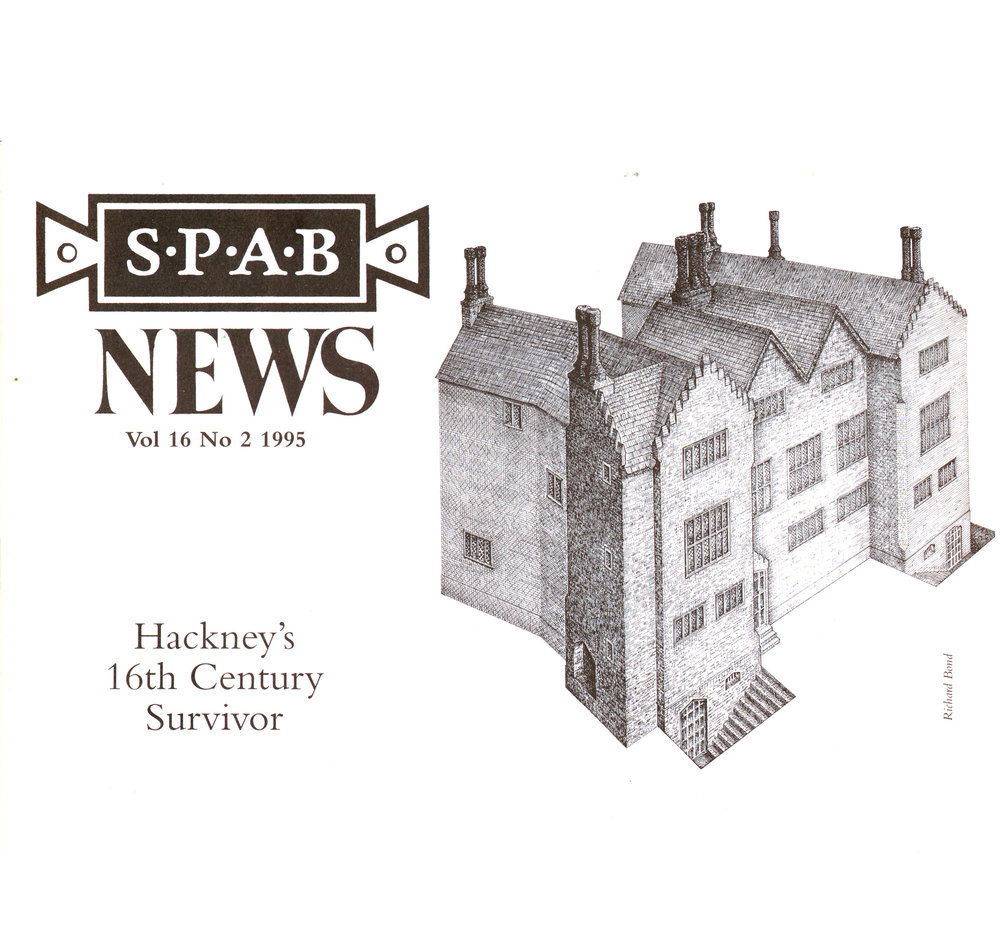 Sutton House SPAB News .jpg