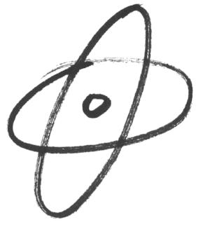 proton sketch.jpg
