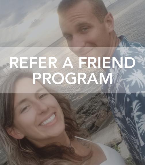 Refer-Friend-Program.jpg