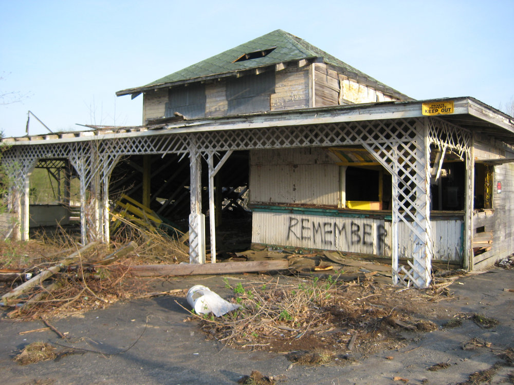 Abandoned-Building-Chippewa.JPG