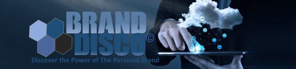 Banner BrandDisco.JPG