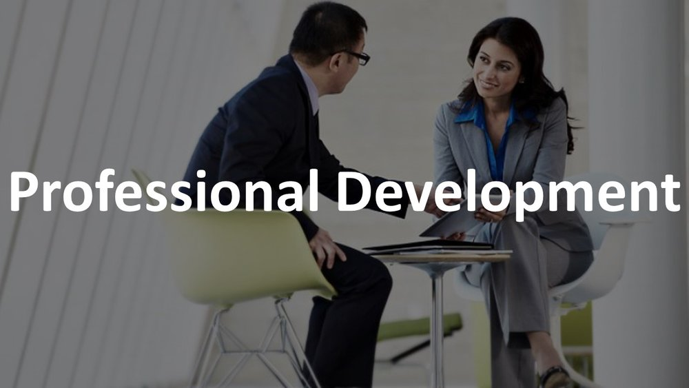 Talent Managers, use  Phase 4 of the Power-Up© Program by BrandDisco© , as an automated discovery solution for evaluating your veteran's end of year performance track.We give you the technology and tools to help you consider them for advancement opportunities or professional development.   Learn More