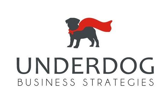 Underdog Logo.jpg