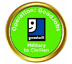 Operation-GoodJobs-Hero-Image-Final.png
