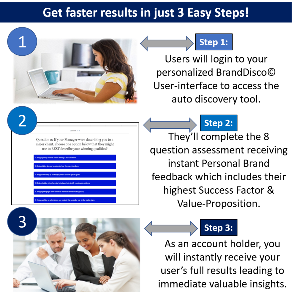 3 easy steps png.png