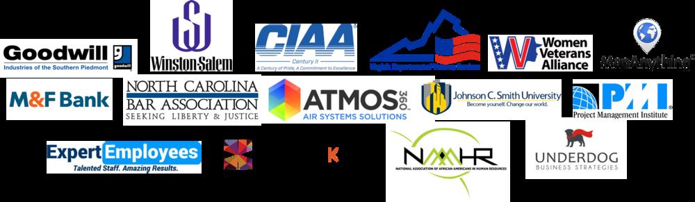 Logos 2018 (Aug).png