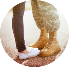 Military Spouses Circle.png