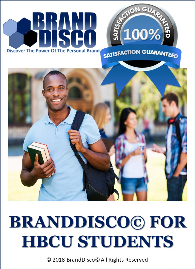BRANDDISCO© PRODUCT COVERS HBCU.jpg