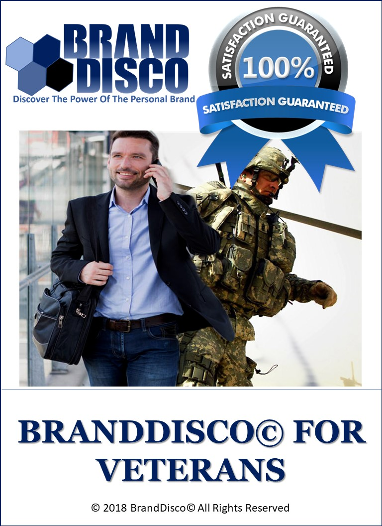 BRANDDISCO© PRODUCT COVERS VETERANS.jpg